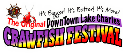 DownTown Crawfest