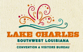 lakecharlesvcb-logo